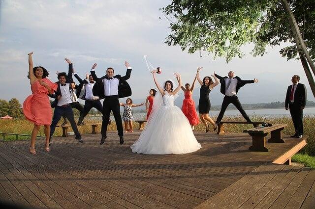 Földesi Videó Stúdió - esküvői fotózás pécsen és baranyában