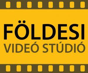 Földesi Videó Stúdió