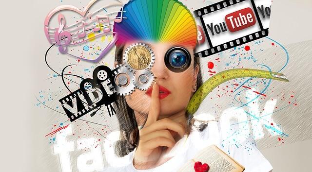 Földesi Videó Stúdió - Szervezeteknek teljes körű PR- és reklám film készítés szolgáltatás