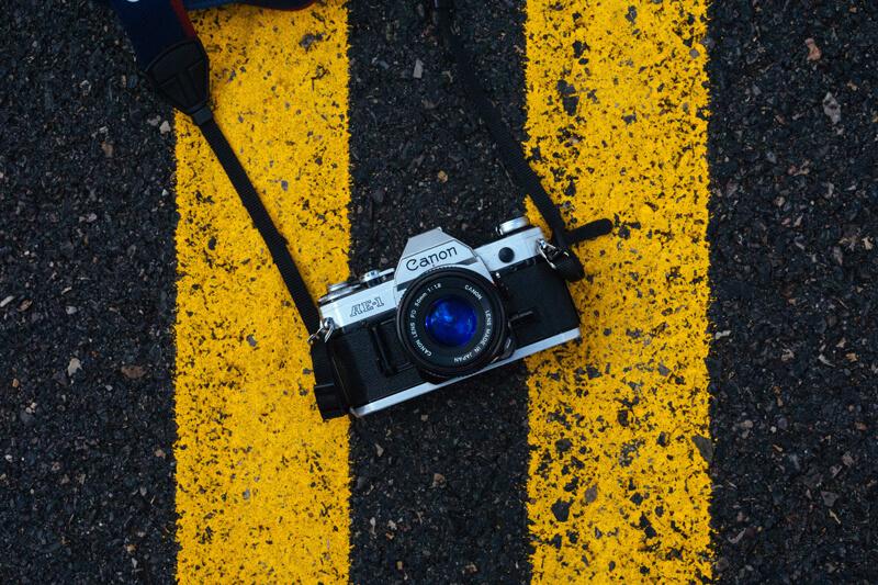 Földesi Videó Stúdió – teljes körű fotós szolgáltatás Pécsen és Baranyában